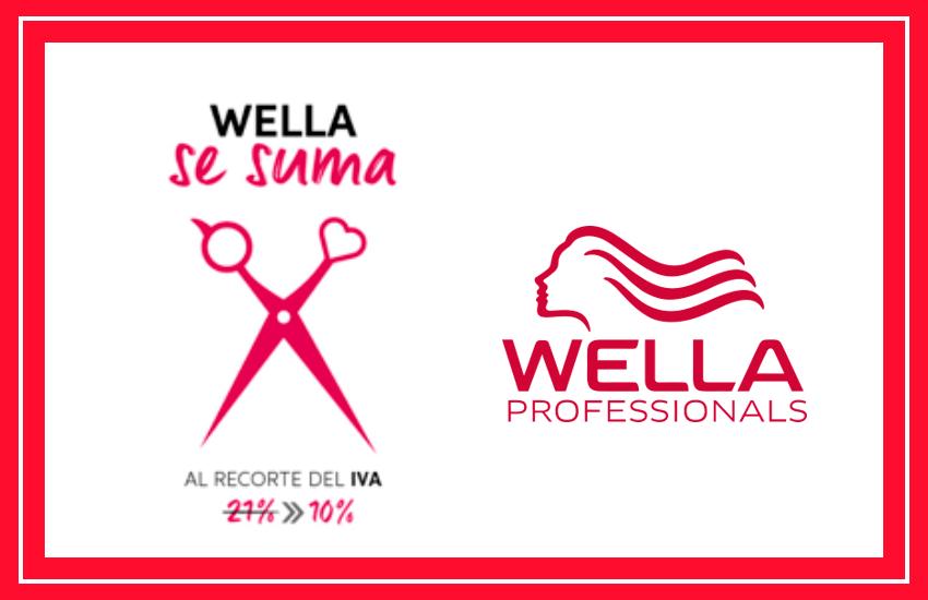 post-wella2