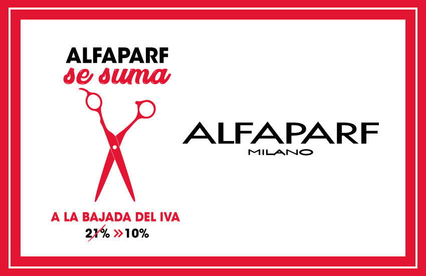 alfaparf-post