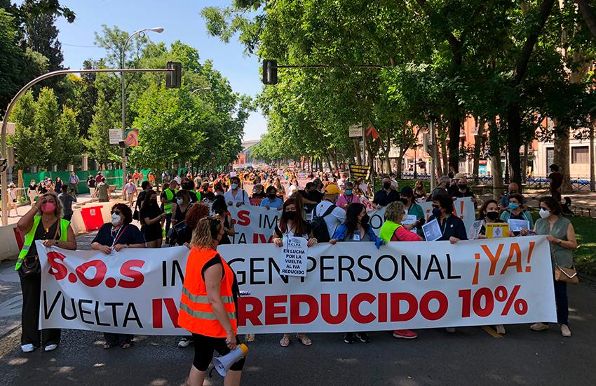 concentracion-madrid-junio-21